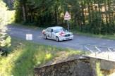 Rallye Trièves 2019 (31)
