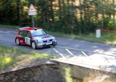 Rallye Trièves 2019 (33)