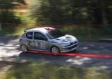 Rallye Trièves 2019 (37)