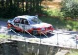 Rallye Trièves 2019 (4)