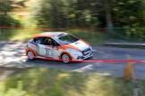 Rallye Trièves 2019 (40)