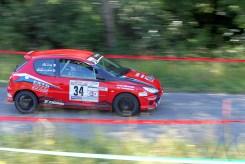 Rallye Trièves 2019 (44)