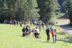Rallye Trièves 2019 (51)