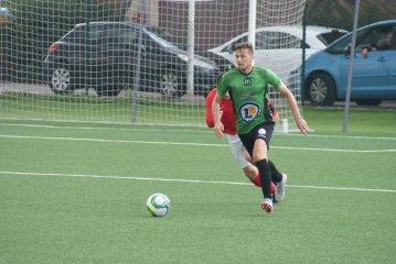 AS Chavanay - FC Lyon (16)