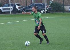 AS Chavanay - FC Lyon (20)