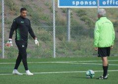 AS Chavanay - FC Lyon (7)