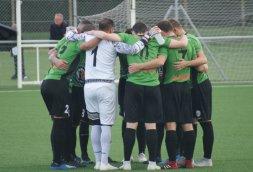 AS Chavanay - FC Lyon (8)