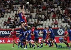 FC Grenoble - Aurillac (11)