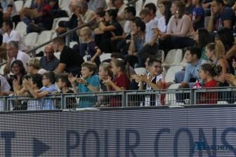 FC Grenoble - Aurillac (12)