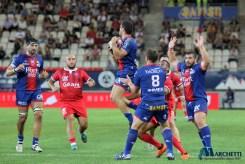 FC Grenoble - Aurillac (15)