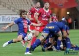 FC Grenoble - Aurillac (18)