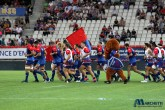 FC Grenoble - Aurillac (2)