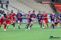 FC Grenoble - Aurillac (26)