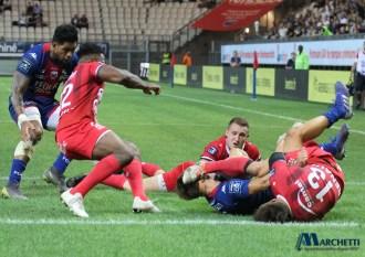 FC Grenoble - Aurillac (29)