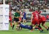 FC Grenoble - Aurillac (31)
