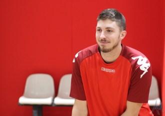 GSMH38 - Sarrebourg Handball (10)