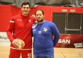 GSMH38 - Sarrebourg Handball (14)