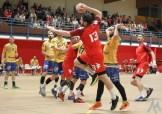 GSMH38 - Sarrebourg Handball (25)
