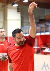 GSMH38 - Sarrebourg Handball (7)