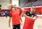GSMH38 - Sarrebourg Handball (9)