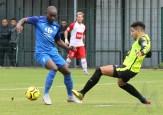 Réserve GF38 - FC Salaise (10)