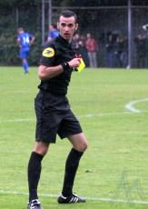 Réserve GF38 - FC Salaise (100)