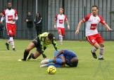 Réserve GF38 - FC Salaise (13)