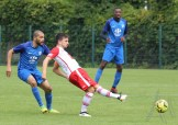 Réserve GF38 - FC Salaise (16)