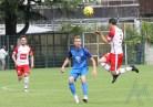 Réserve GF38 - FC Salaise (18)