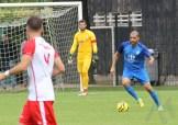 Réserve GF38 - FC Salaise (4)