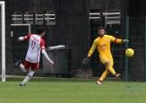 Réserve GF38 - FC Salaise (46)