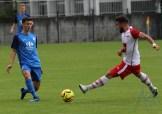 Réserve GF38 - FC Salaise (52)