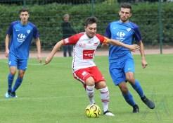 Réserve GF38 - FC Salaise (7)