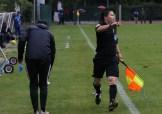 Réserve GF38 - FC Salaise (80)