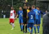 Réserve GF38 - FC Salaise (94)