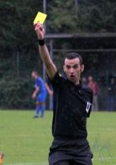 Réserve GF38 - FC Salaise (97)