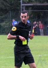 Réserve GF38 - FC Salaise (99)