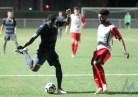 US Gières - AS Bellecour Perrache coupe de France (21)