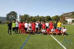 Voreppe - Echirolles coupe de France (11)