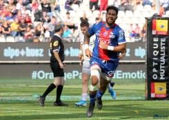FC Grenoble - USON Nevers ProD2 (10)