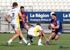 FC Grenoble - USON Nevers ProD2 (19)