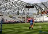 FC Grenoble - USON Nevers ProD2 (2)