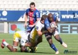 FC Grenoble - USON Nevers ProD2 (23)