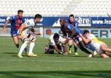 FC Grenoble - USON Nevers ProD2 (24)