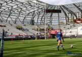FC Grenoble - USON Nevers ProD2 (3)