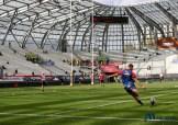 FC Grenoble - USON Nevers ProD2 (4)