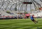 FC Grenoble - USON Nevers ProD2 (5)