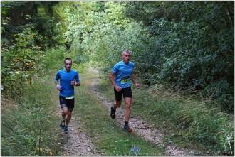 Trail de L'Alpe 2019_8953