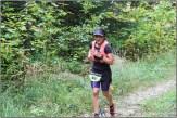 Trail de L'Alpe 2019_9023