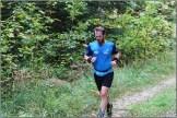 Trail de L'Alpe 2019_9030